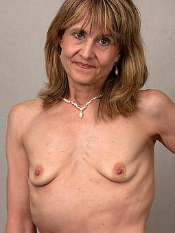 small tit mom unorthodox porn pics