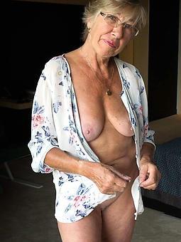 Nude Ladies Over 60 Pics