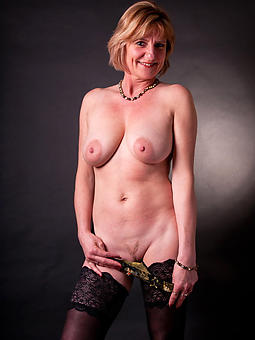 naked gentlefolk over 60 easy porn pics