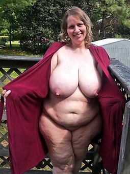naked grey descendant bbw stripping