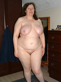 hot bbw moms nudes tumblr