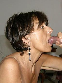 truth mom blowjob cold pics