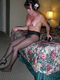 sexy ladies regarding pantyhose erotic pics