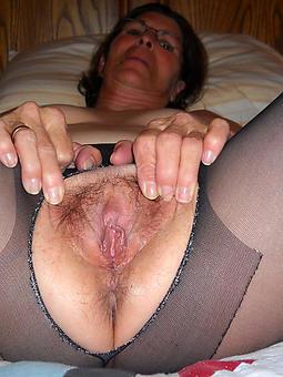 pretty hot upper classes in pantyhose