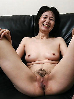 asian hot moms porn tumblr