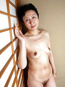 hot old asian lady sure thing or dare pics
