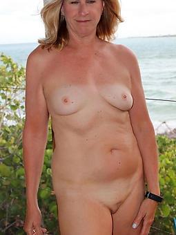 amature sexy moms solo
