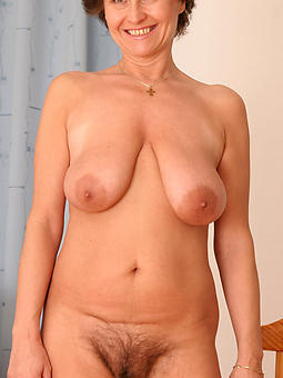 Mature nude free gallery