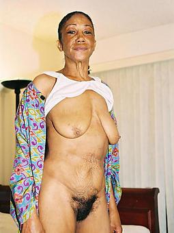 adult black ladies freebooting