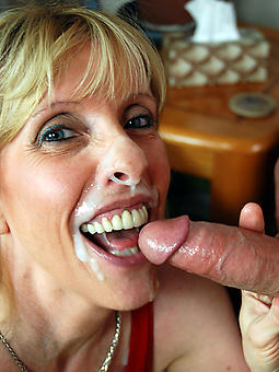 mature milf cumshots free porn pics