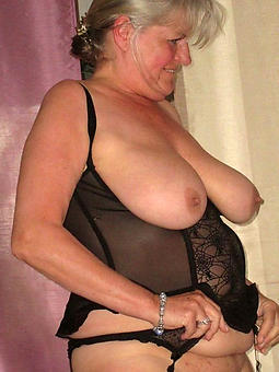 elegant sexy beautiful nude grandmas pics