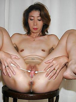 sexy matured asian moms unorthodox porn pics