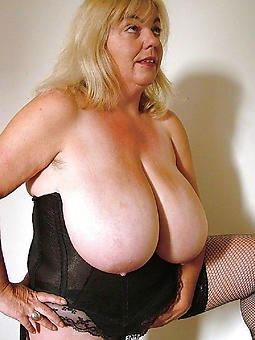 amature obese busty moms pics