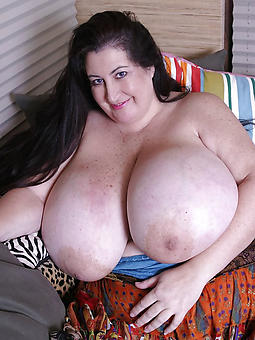 starkers busty gentry free porn pics