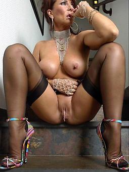 pretty naked moms porn tumblr