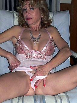 good-looking nude ladies amateur free pics