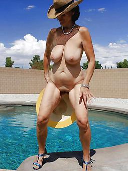 drawing nude ladies unorthodox porn pics