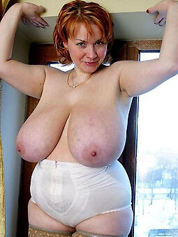 porn pictures of sexy old ladies big tits