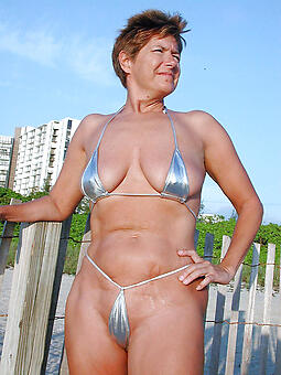 hot aristocracy in bikinis unorthodox porn pics