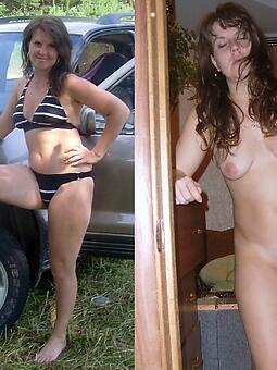 amature mature mom dressed vs vacant porn pics
