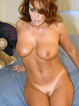 divest mature ladies tits porn tumblr