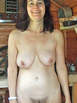 perfect matured wife porno