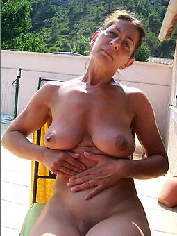 incomparable mature landowners tits free porn pics