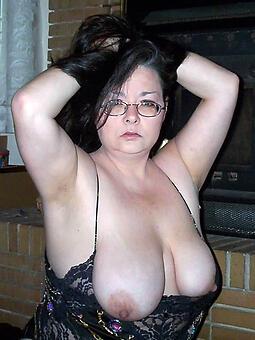 hotties mature mom interior porn pics