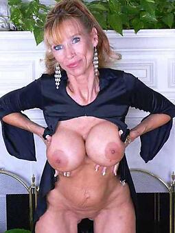 mature mom tits nudes tumblr