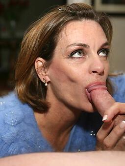 ladies giving blowjobs xxx pics