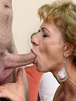full-grown housewife blowjob nudes tumblr