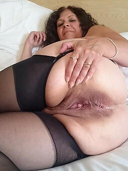 mature bold pussy free porn pics
