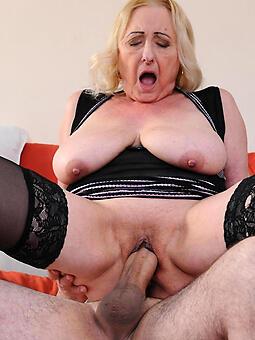 free sex moms porn tumblr