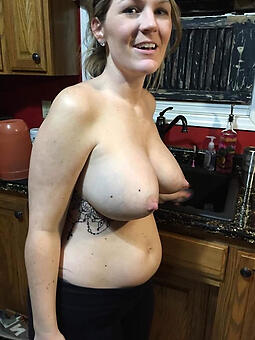juggs grown up matriarch naked