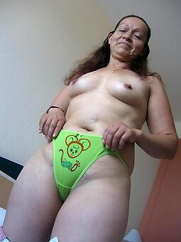 thorough ladies sexy In US breeks porn pics