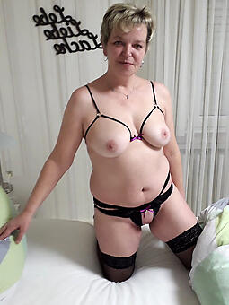 porn pictures of ladies sexy panties
