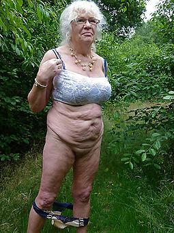hot natural older ladies amateur free pics