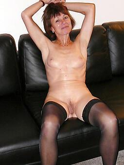 pretty strata with small titties porn marksman