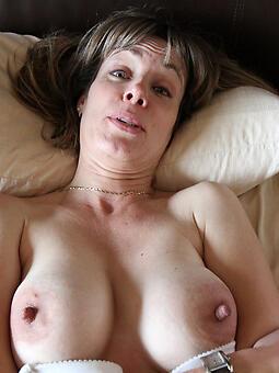 juggs ladies back big nipples naked gallery