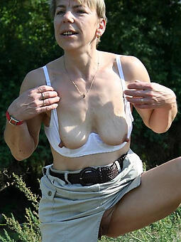 perfect matured women with large nipples