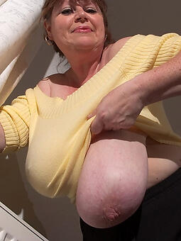 porn pictures of dispirited moms saggy interior