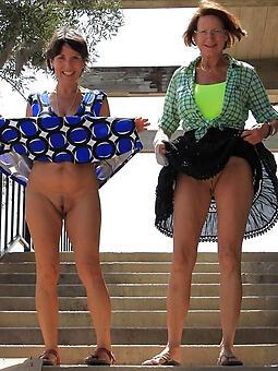 old ladies upskirt unpaid free pics