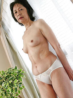 porn pictures of asian matured woman