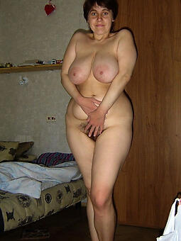 real solo mature aristocracy nudes tumblr
