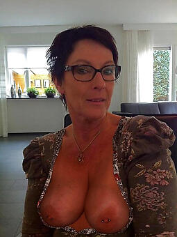 unorthodox nude son in glasses vandalization