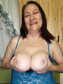hotties big boobs mam