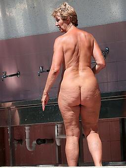 big booty white ladies unconforming porn pics