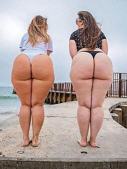 big booty white full-grown nudes tumblr