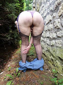 big booty white ladies amateur pics