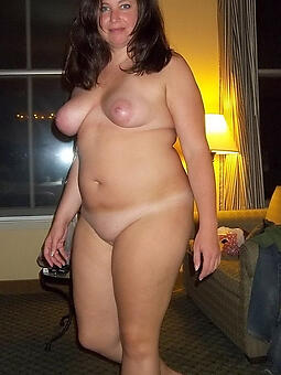 amature grown up chubby big breast